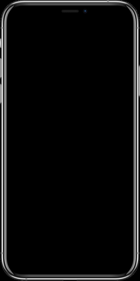 Mobile Roadie — Legendary No-Code App Builder